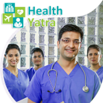 Group logo of List of Top Doctors in India