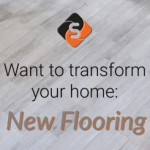 Group logo of Home Renovation: Move Forward With Expert's Help