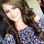 Profile picture of Jennifer Vanessa
